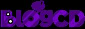 BlogCD