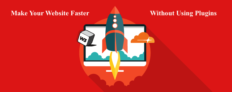How to Make Your WordPress Faster Without Using Plugins 2