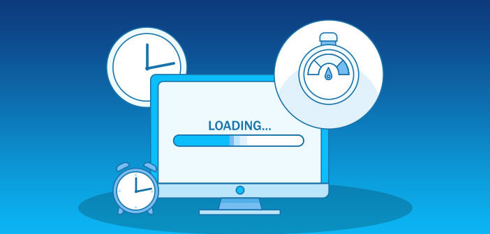 How to Make Your WordPress Faster Without Using Plugins 17