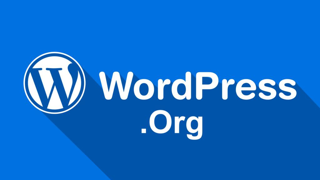 The Best Blogging Platforms Ever | A Concrete List to Get Started 5