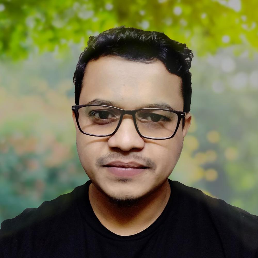 Sazzadul Bari
