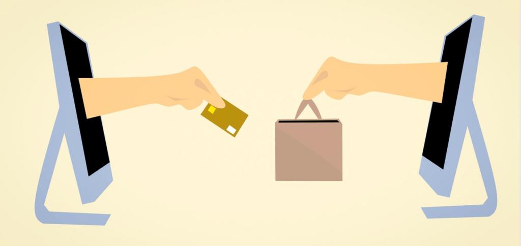 WordPress payment gateway plugins