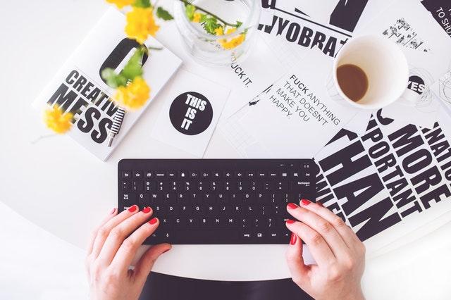 better blogger
