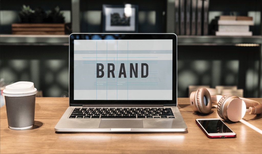 Ways to Build Your Own Brand Trust