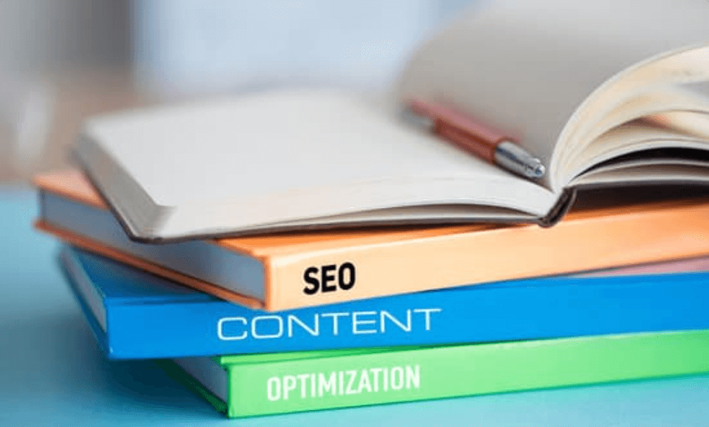 Top 4 Factors that Affect Your Content SEO 2