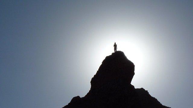 Blogging Demands You BE More Versus Doing More 3