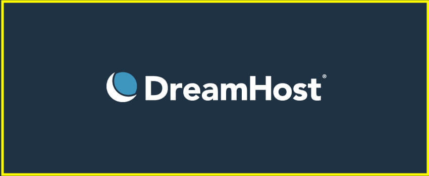 topbest web hosting services DreamHost