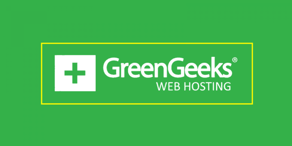 best web hosting services GreenGeeks