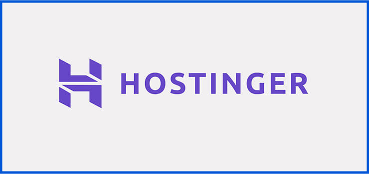 best online Web hosting services providers