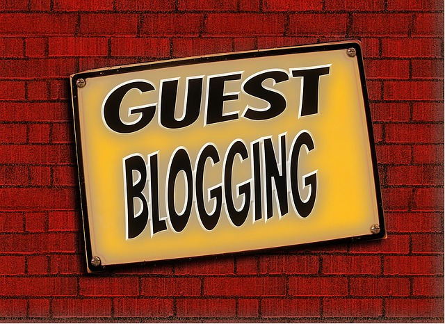 1 Benefit of Guest Posting 2