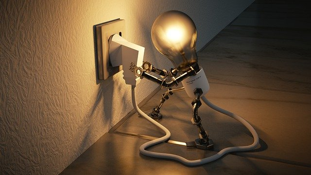 Where Do Blog Post Ideas Reside? 7