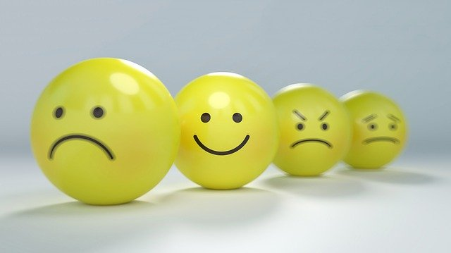 Do Negative Blog Comments Throw You for a Loop? 2